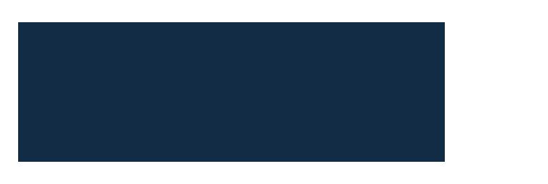 Grupo Rodríguez Luján